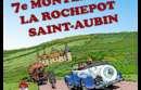 2019-04-13  7ème MONTEE DE LAROCHEPOT / ST AUBIN
